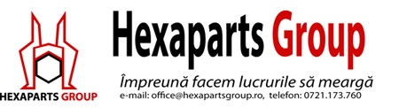 Hexaparts Group SRL